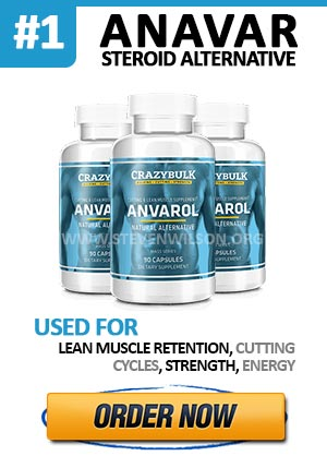 anvarol anavar steroid alternative