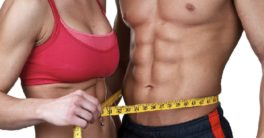 maximize fat burner supplements
