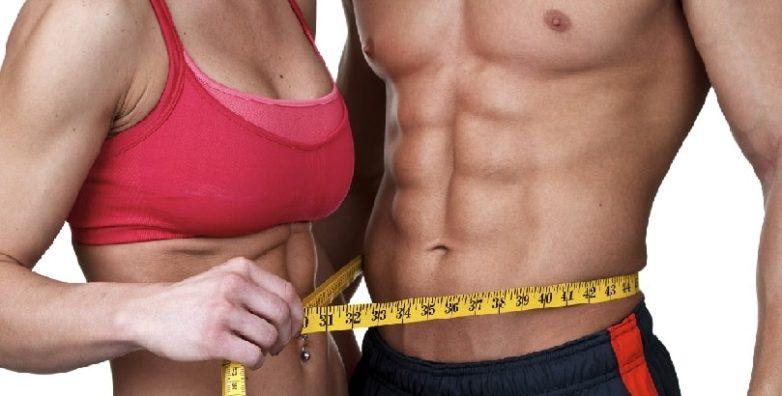 maximize fat burner supplements
